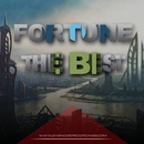 Fortune - The Best/Fortune