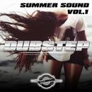 Dubstep Summer Sound - Vol.1/Rautu & Tom Strobe & Bad Surfer & Demerro & GYSNOIZE & L.V DEEJAYS & Frozzy & 2MONK & Dima Nohands & Walle