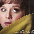 That Certain Chartreuse/Lori Cullen