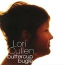 Buttercup Bugle/Lori Cullen