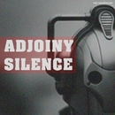 Silence/AdjoinY
