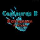 Extrasense/Centaurus B
