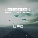 UFO/Centaurus B