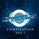 Noz Recordings - Compilation Vol.1/Tom Strobe & Bad Surfer & GYSNOIZE & L.V DEEJAYS & GANDI & Kajah & Doppinh & Dist HarD & Frozzy & ElectroCluster