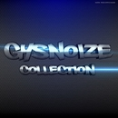 GYSNOIZE - Collection/GYSNOIZE