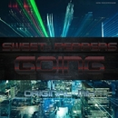 Going - Single/Sweet Peppers