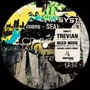 Need More/Gabriel Boni & Trevian