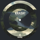 Insanity/KRASH! & K.A.L.I.L.