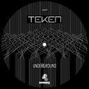 Underground - Single/Teken