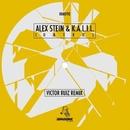 Control/Alex Stein & K.A.L.I.L & Victor Ruiz