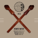 Lucky/Renato Ratier & TQT
