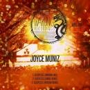 Sleepless/Joyce Muniz & Gorge & Whebba