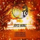 Sleepless/Joyce Muniz & Gorge & Wehbba