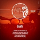 You're My Everything/Davis & Cameo Culture & Night Plane