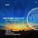 Fluid Of Life EP/Marco Resmann & Boghosian