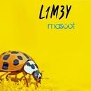 Mascot/L1m3y