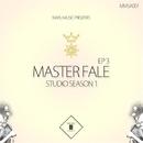 Studio Season 1 - EP 3/Master Fale