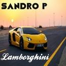 Lamborghini/Sandro P