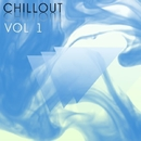 Chill-Out Vol.1/Invert & Cj NiksoN & Unghost & Edward Castello & MaSaLeX & ArtJumper & Frai & Snowmusic & Synthager