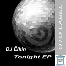 Tonight/DJ Elkin