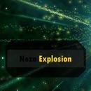 Explosion/Nezo