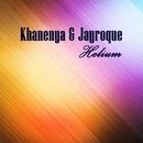 Helium/Khanenya & Jayroque
