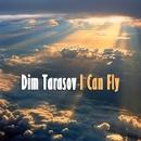 I Can Fly/DIM TARASOV