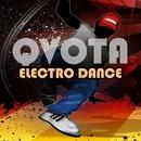 Electro Dance/Qvota