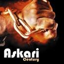 Century/Askari
