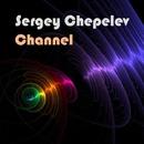 Channel/Sergey Chepelev