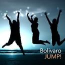 Jump!/Bolivaro