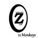 12 Monkeys/Komfort Zone