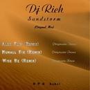 Sandstorm/Numall Fix & Dj Rich & Alex Flip & Wise Be