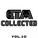 ETM Collected, Vol. 10/FreshwaveZ & DJ Snep & Alex Twice & Spanless & Kill Sniffers & Double Fuse & Elindihop