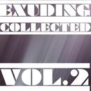 Exuding Collected, Vol. 2/Stereo Sport & Alex Bent & J. Night & N. Wade & Laenas Prince & Fcode & Likhnitskiy & Chirum-A