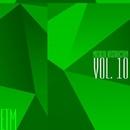 Musical Abstraction, Vol. 10/Nafis & Azik Le Viera & Mike Sweet & NIR 300 & DJ Tivey & David Maestro & Lena Grig & Retrig & iBang & Power Stage & Lastkill & Kheger & Nashorn & Daddy Cooler & Monospeeker & Mayboor & Merantas & StingeR-63 & Bolivaro & MARI IVA