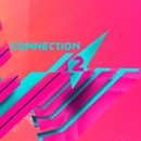 Connection, Vol 2/Deep Sound & Tune Off & Aerobatics & #Mali & Overbolds & Soarsweep & Katya
