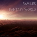 Fantasy World/Ramiles