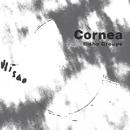 Cornea/Ilisho Groupe