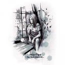 The Dark Voice Of Angelique/Dark voice of Angelique