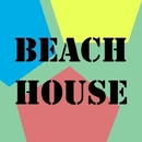 Beach House/Baintermix & Demax & Nitrid & Relais & Arli Silver & CJ Daedra & Panch Project & Schneider Electric & Tiais & xXx Progect & J-Tech & Suncreative5