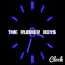 Clock/Philippe Vesic & The Rubber Boys & The Rubbers Boys