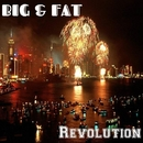 Revolution - Single/Big & Fat