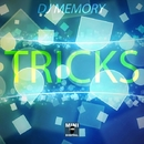Tricks - Single/DJ Memory