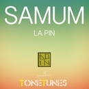 Samum - Single/La Pin