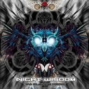 Night Wisdom/Blazing Noise & Aniram