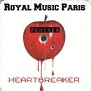 Heartbreaker/Royal Music Paris & Swedn8