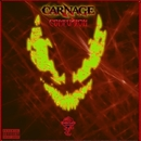 Confusion/Carnage