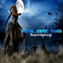 Supernatural/Royal Music Paris