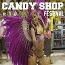 Festival/Candy Shop